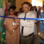 Science Exhibition 2019-20