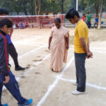 Sports Day 2019-20