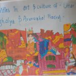 CBSE expression Series on Art and Culture 2020-21