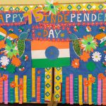 75th Independence Day 2021-22